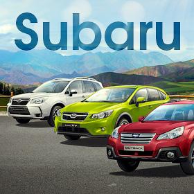 <!--:ru-->Медиаборды для Subaru<!--:--><!--:en-->Subaru mediaboards<!--:-->