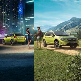 <!--:ru-->Реклама SUBARU XV PRESSA SUMMER 2014<!--:--><!--:en-->SUBARU XV PRESSA SUMMER 2014<!--:-->