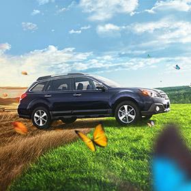 <!--:ru-->Постер Subaru<!--:--><!--:en-->Subaru <!--:-->