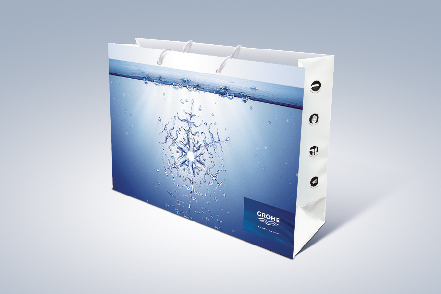 grohe_bag_front_s_present