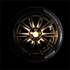 <!--:ru-->Фотоальбом PIRELLI 1 000 000 tyres in Russia<!--:--><!--:en-->PIRELLI 1 000 000 tyres in Russia<!--:-->