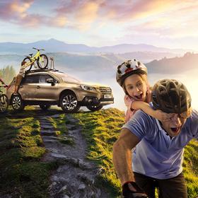 <!--:ru-->Subaru Outback 2015<!--:-->